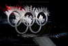 Winter Olympics 2010 : 19 galleries with 2272 photos
